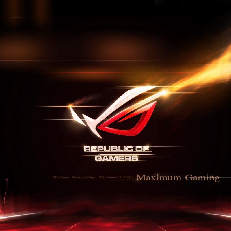 10 Top Asus Republic Of Gamers Wallpaper Hd FULL HD 1080p For PC Desktop 2020 free download concours de fonds decran 800x800