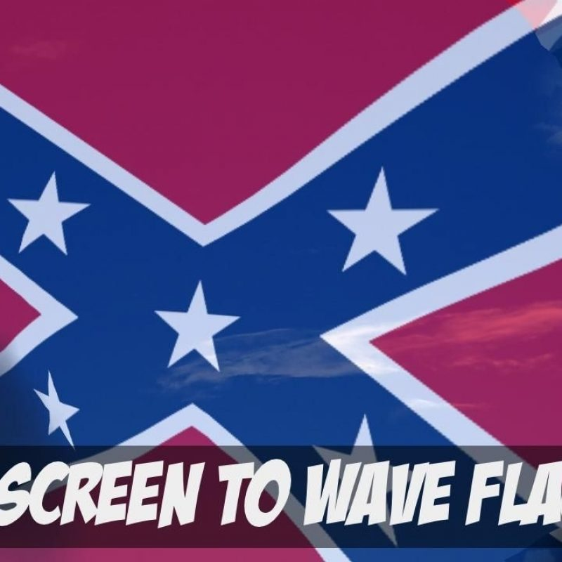 10 Top Free Rebel Flag Wallpapers FULL HD 1920×1080 For PC Desktop 2018 free download confederate flag best wallpapers free kb1280x720 confederate 800x800