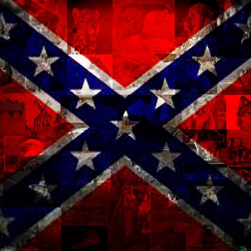 10 Best Cool Rebel Flag Wallpapers FULL HD 1080p For PC Background 2018 free download confederate flag cool pictures ololoshenka pinterest 800x800