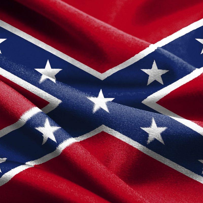 10 New Confederate Flag Desktop Background FULL HD 1920×1080 For PC Background 2018 free download confederate flag desktop wallpaper 67 images 800x800