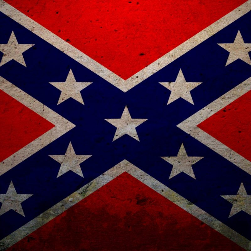 10 Best Confederate Flag Wallpaper Hd FULL HD 1080p For PC Background 2018 free download confederate flag e29da4 4k hd desktop wallpaper for 4k ultra hd tv 1 800x800