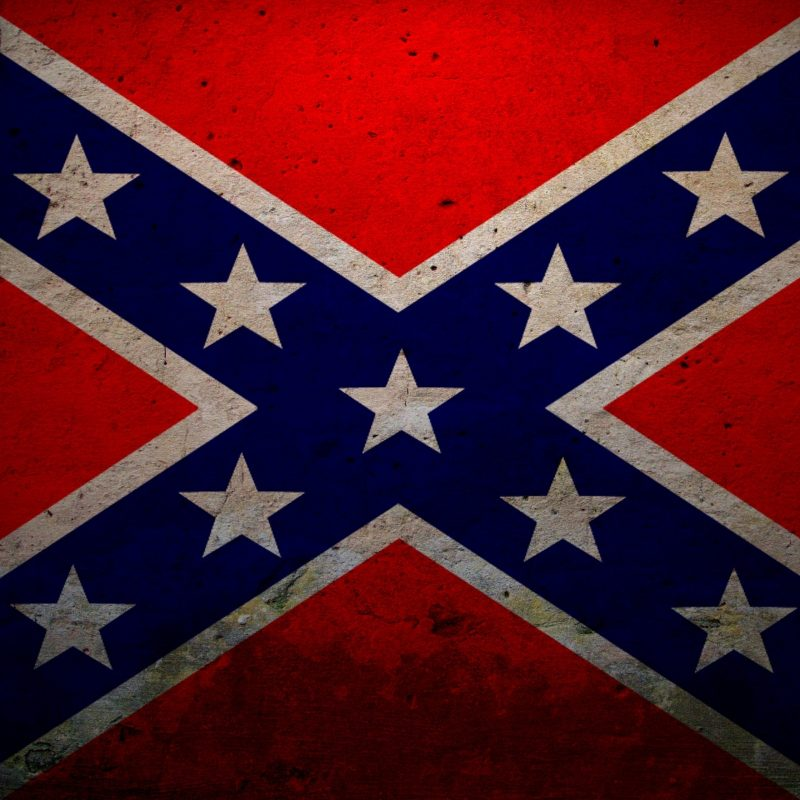 10 Top Confederate Flag Desktop Wallpaper FULL HD 1920×1080 For PC Background 2021 free download confederate flag e29da4 4k hd desktop wallpaper for 4k ultra hd tv 2 800x800