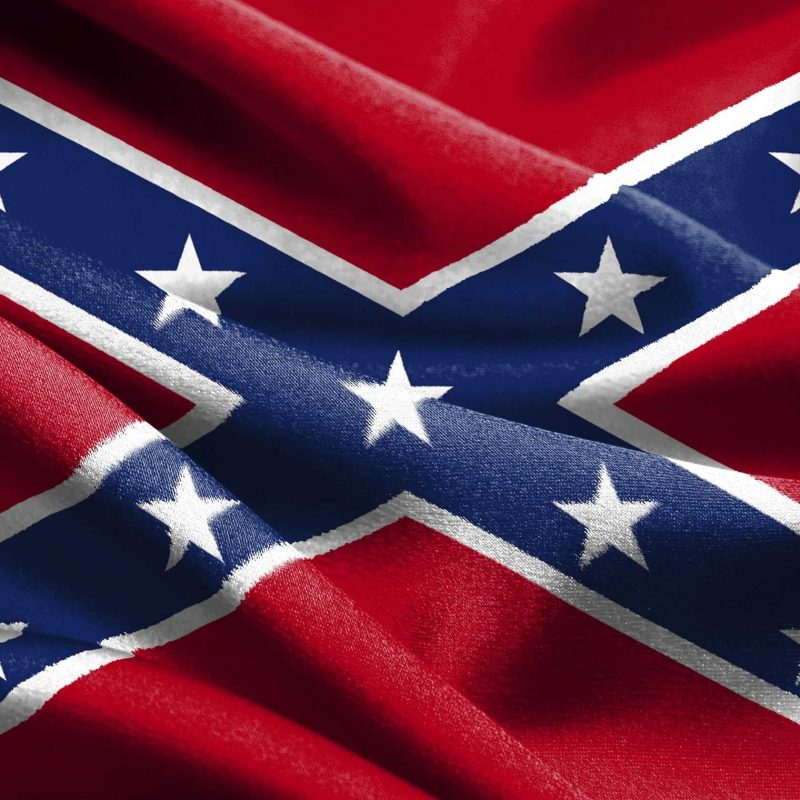 10 Best Confederate Flag Wallpaper Hd FULL HD 1080p For PC Background 2018 free download confederate flag photos hd pics of mobile phones waraqh 800x800