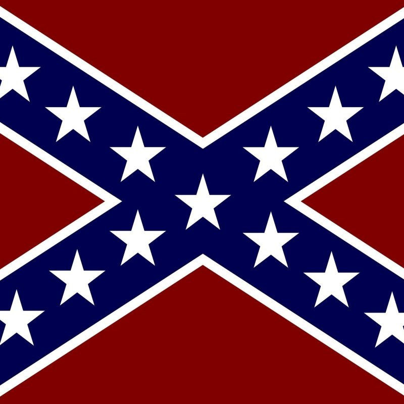 10 Top Confederate Flag Desktop Wallpaper FULL HD 1920×1080 For PC Background 2021 free download confederate flag wallpaper c2b7e291a0 download free awesome hd wallpapers 800x800