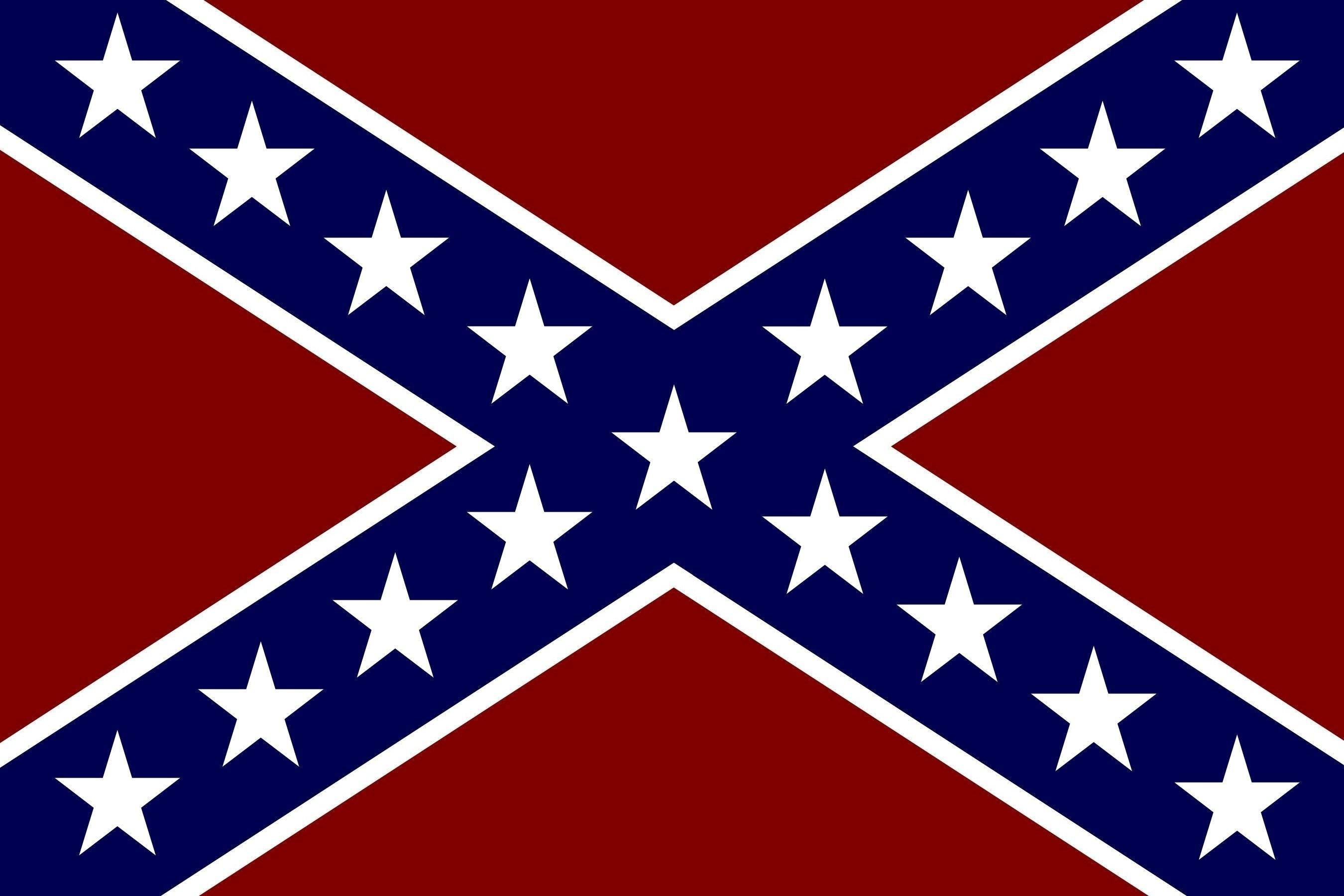 10 Top Confederate Flag Desktop Wallpaper FULL HD 1920× ...