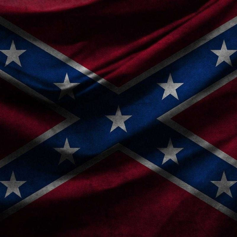 10 New Confederate Flag Desktop Background FULL HD 1920×1080 For PC Background 2018 free download confederate flag wallpaper hd pics for pc rebel backgrounds 800x800