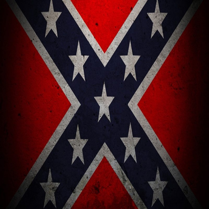 10 Most Popular Confederate Flag Wallpaper For Iphone FULL HD 1920×1080 For PC Background 2018 free download confederate flag wallpaper iphone 6 12705 image pictures free 1 800x800