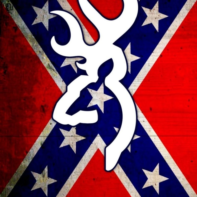 10 Most Popular Confederate Flag Wallpaper For Iphone FULL HD 1920×1080 For PC Background 2018 free download confederate flag wallpapers 950x1395 confederate wallpapers 43 5 800x800