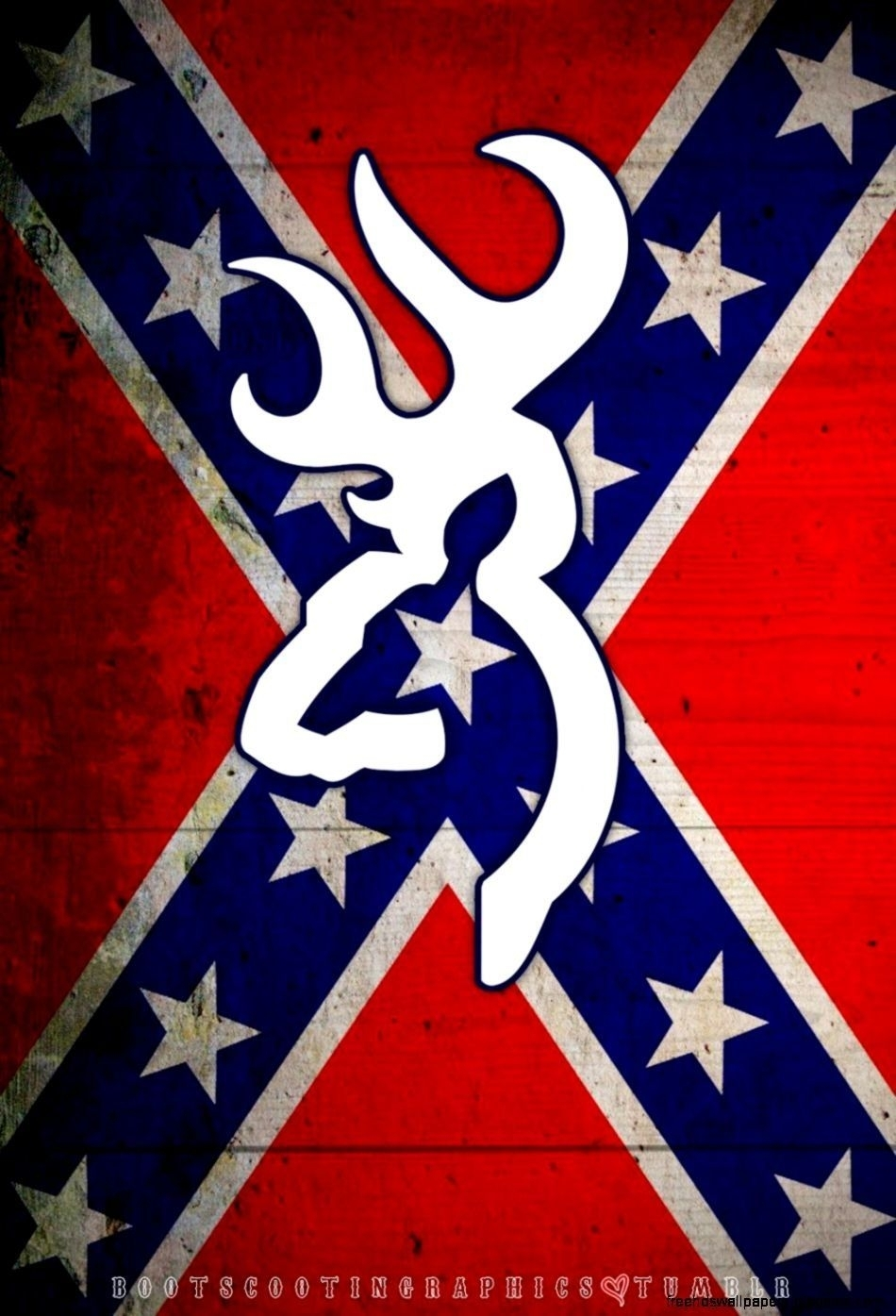 confederate flag wallpapers 950×1395 confederate wallpapers (43