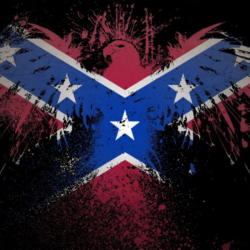 10 Top Free Rebel Flag Wallpaper For Cell Phones FULL HD 1920×1080 For PC Desktop 2018 free download confederate flag wallpapers for mac desktop kb 1920x1080 confederate 800x800