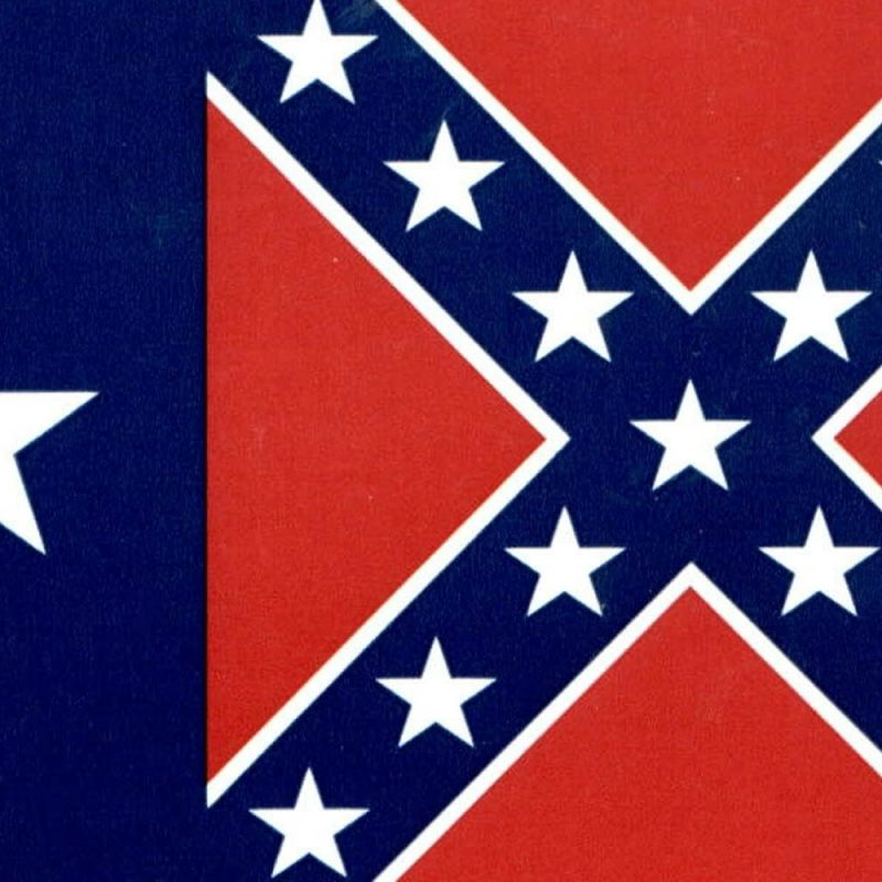 10 Most Popular Confederate Flag Wallpaper For Iphone FULL HD 1920×1080 For PC Background 2020 free download confederate flag wallpapers pk28 hq definition confederate flag 1 800x800