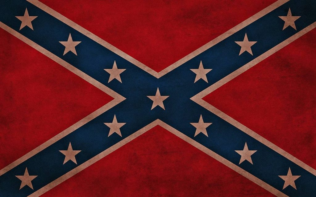 10 Top Rebel Flag Wallpaper For Iphone FULL HD 1920×1080 For PC Desktop 2018 free download confederate flag wallpapers wallpaper cave 1 1024x640