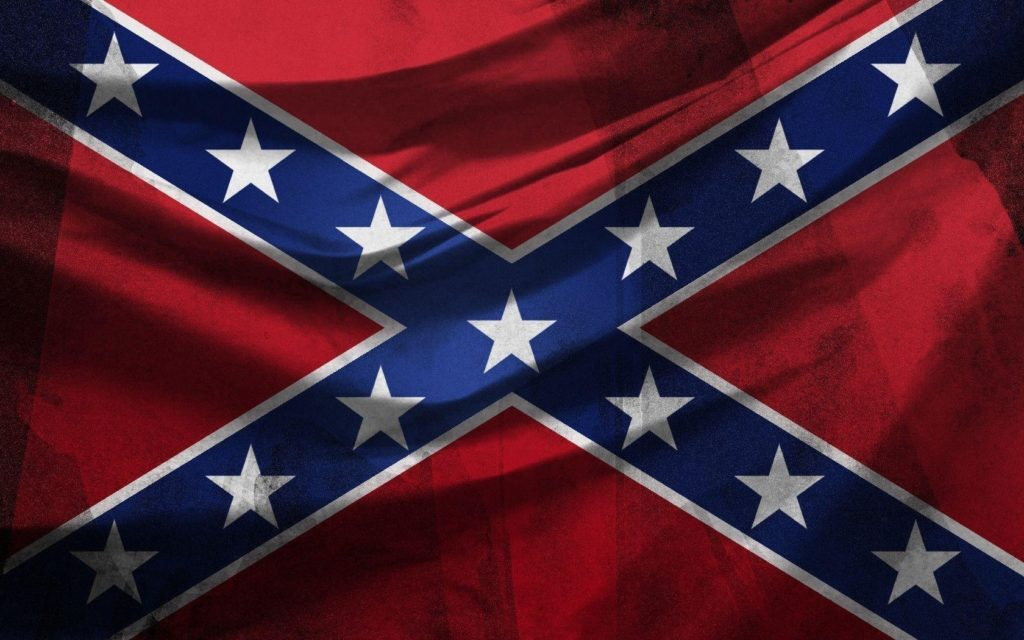 10 Top Rebel Flag Wallpaper For Iphone FULL HD 1920×1080 For PC Desktop 2018 free download confederate flag wallpapers wallpaper cave 1024x640