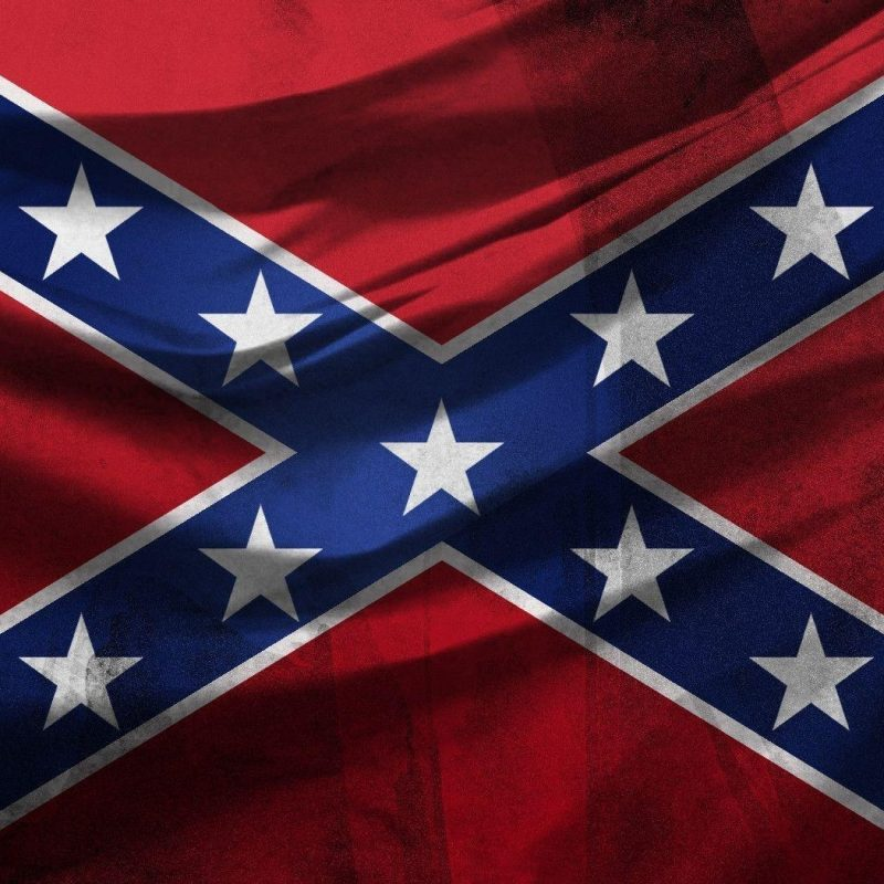 10 Most Popular Confederate Flag Wallpaper For Iphone FULL HD 1920×1080 For PC Background 2018 free download confederate flag wallpapers wallpaper cave 11 800x800