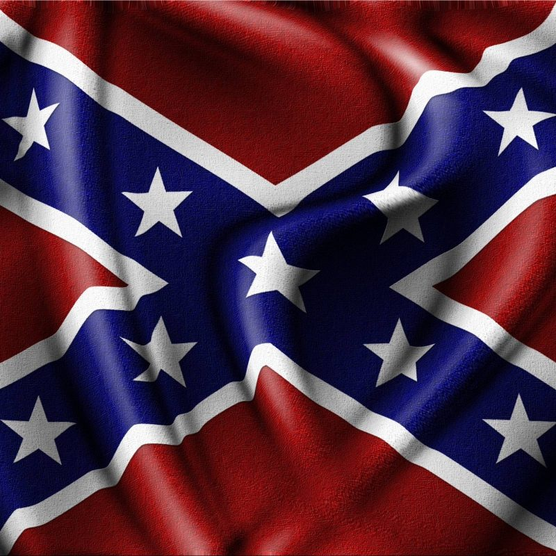 10 Most Popular Confederate Flag Wallpaper For Iphone FULL HD 1920×1080 For PC Background 2018 free download confederate flag wallpapers wallpaper cave 12 800x800