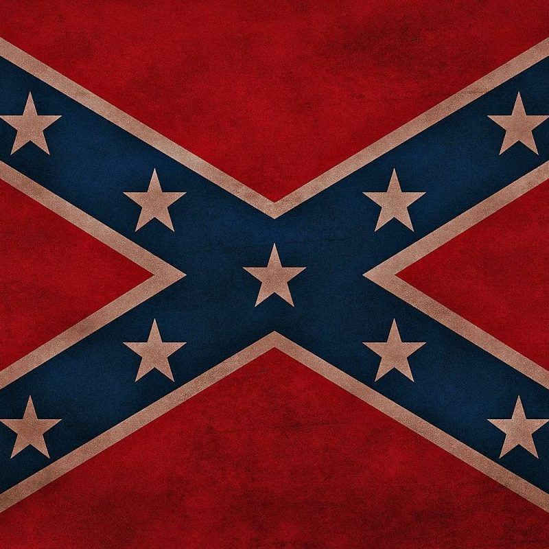 10 Most Popular Confederate Flag Wallpaper For Iphone FULL HD 1920×1080 For PC Background 2018 free download confederate flag wallpapers wallpaper cave 14 800x800