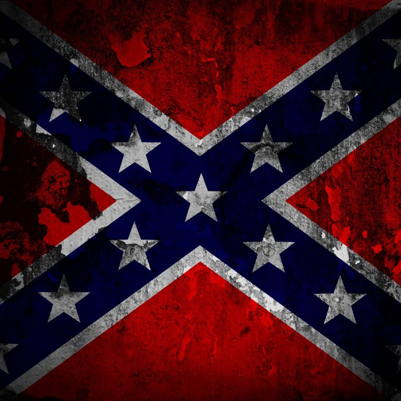 10 Best Confederate Flag Wallpaper Hd FULL HD 1080p For PC Background 2018 free download confederate flag wallpapers wallpaper cave 15 800x800