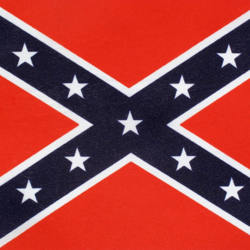 10 Best Confederate Flag Wallpaper Hd FULL HD 1080p For PC Background 2018 free download confederate flag wallpapers wallpaper cave 16 800x800