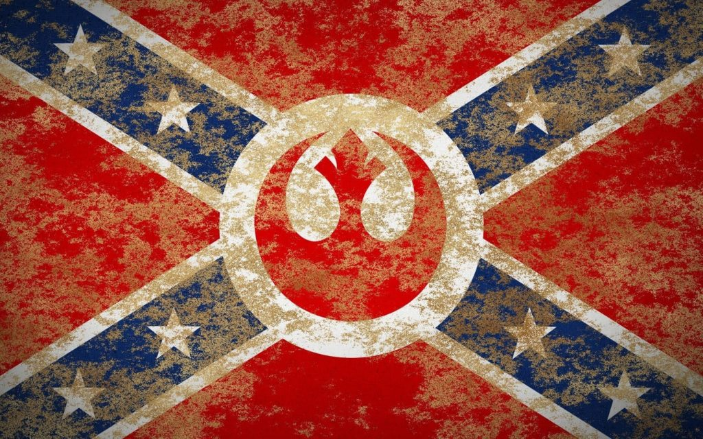 10 Top Rebel Flag Wallpaper For Iphone FULL HD 1920×1080 For PC Desktop 2018 free download confederate flag wallpapers wallpaper cave 2 1024x640