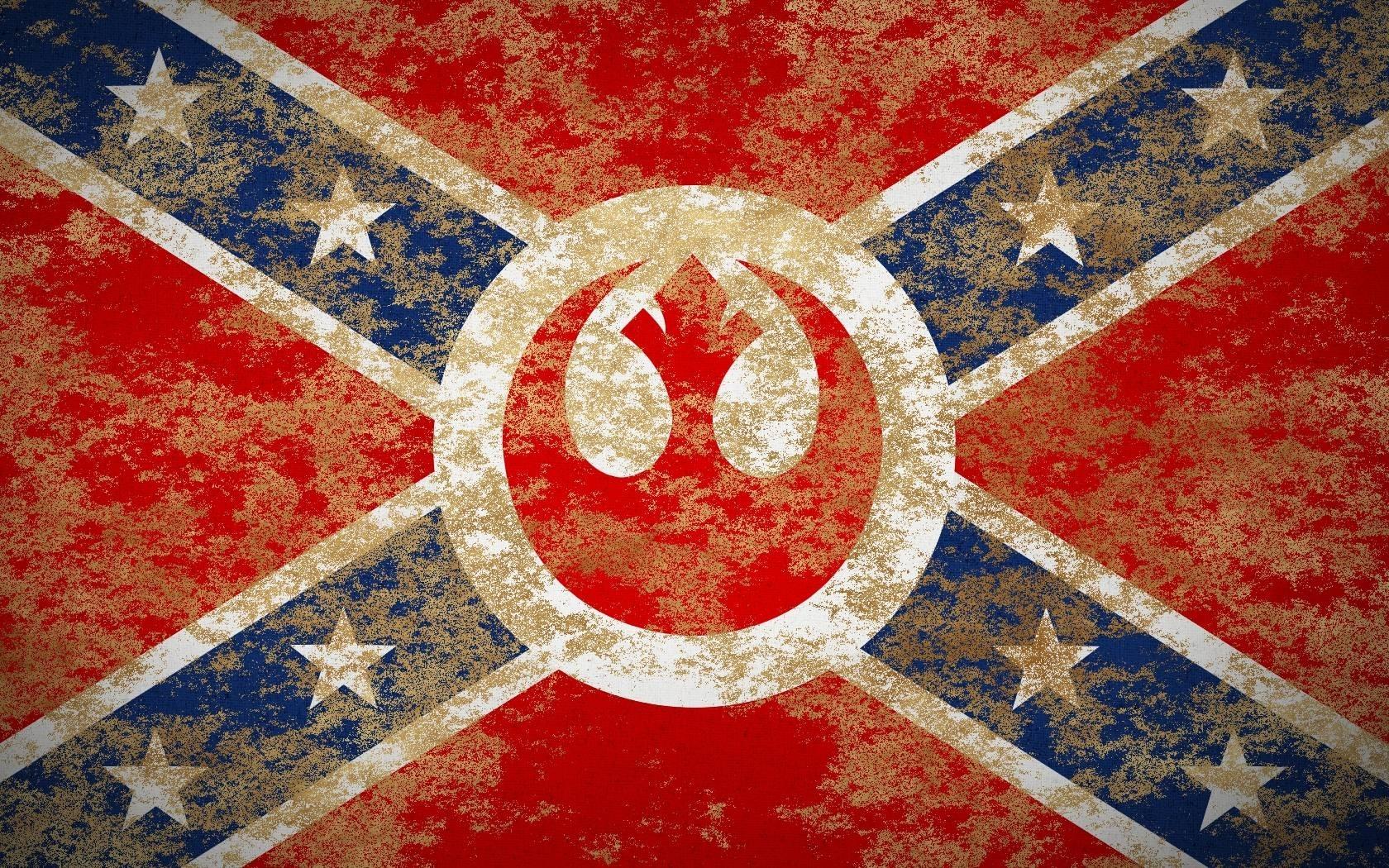 Confederate Flag Wallpaper For Iphone 6 Labzada
