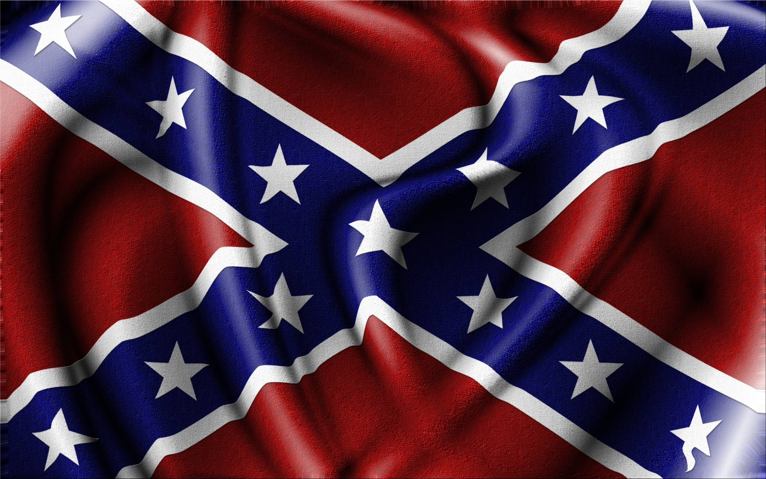 confederate flag wallpapers - wallpaper cave