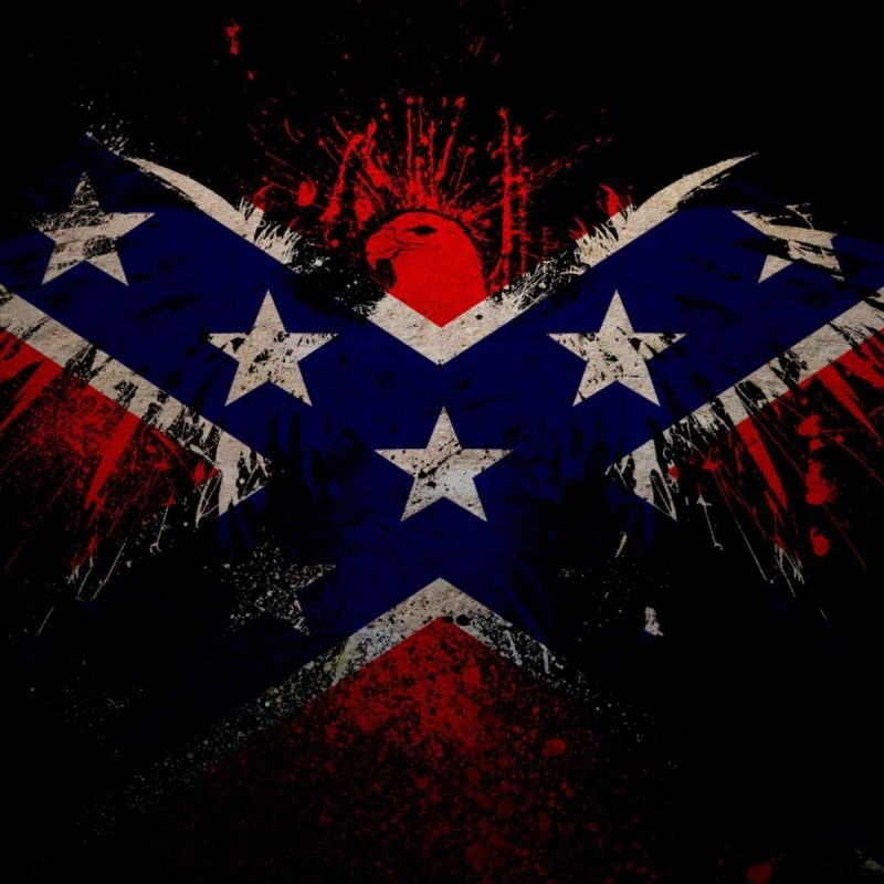 10 Top Free Rebel Flag Wallpaper For Cell Phones FULL HD 1920×1080 For PC Desktop 2018 free download confederate flag wallpapers wallpaper cave epic car wallpapers 800x800