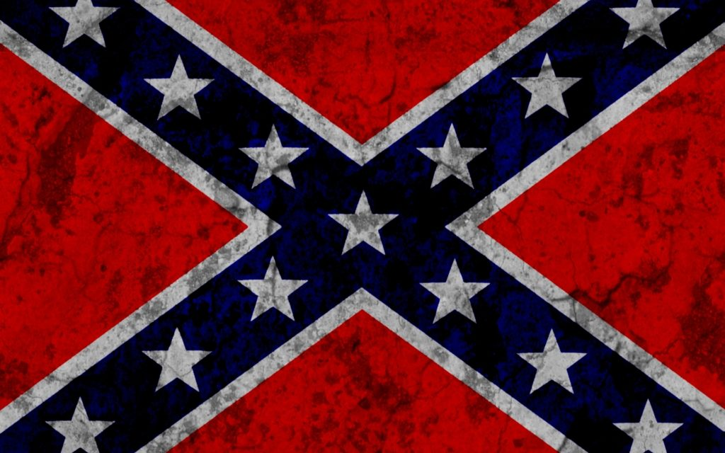 10 Top Rebel Flag Wallpaper For Iphone FULL HD 1920×1080 For PC Desktop 2018 free download confederate flag wallpaperworld of flags world of flags 1024x640