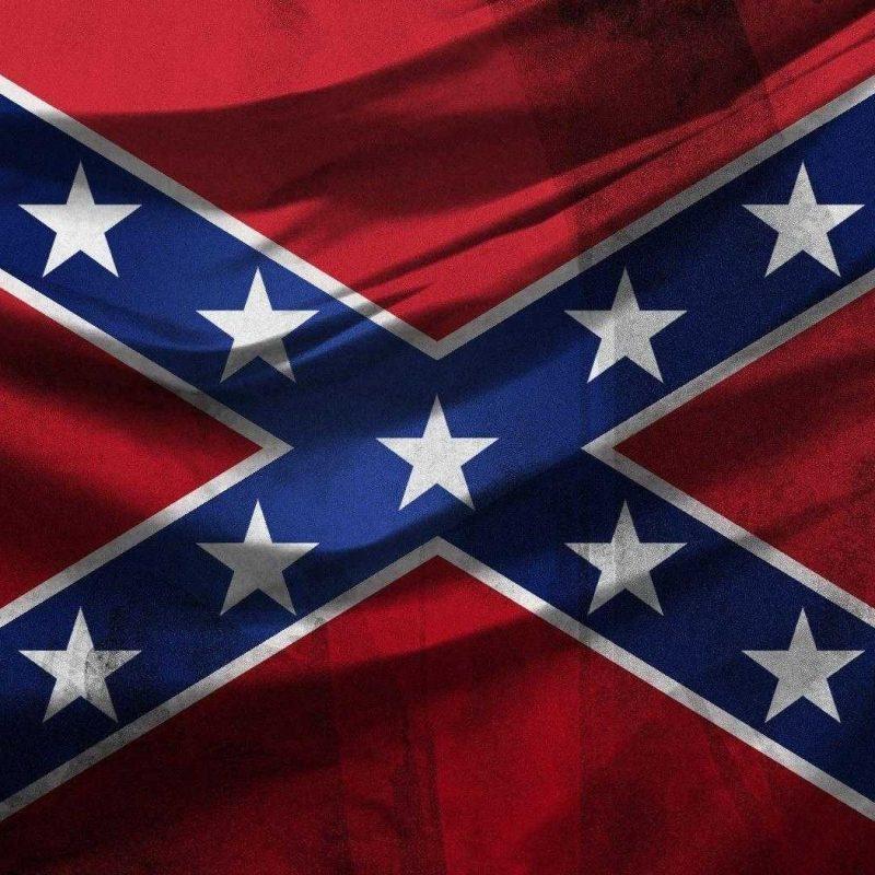 10 Top Confederate Flag Desktop Wallpaper FULL HD 1920×1080 For PC Background 2021 free download confederate flag widescreen hd pics for mobile phones wallpaper 800x800