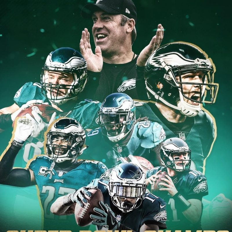 10 Top Eagles Super Bowl Wallpaper FULL HD 1920×1080 For PC Desktop 2018 free download congrats philadelphia eagles for the nfl super bowl lii champions 800x800