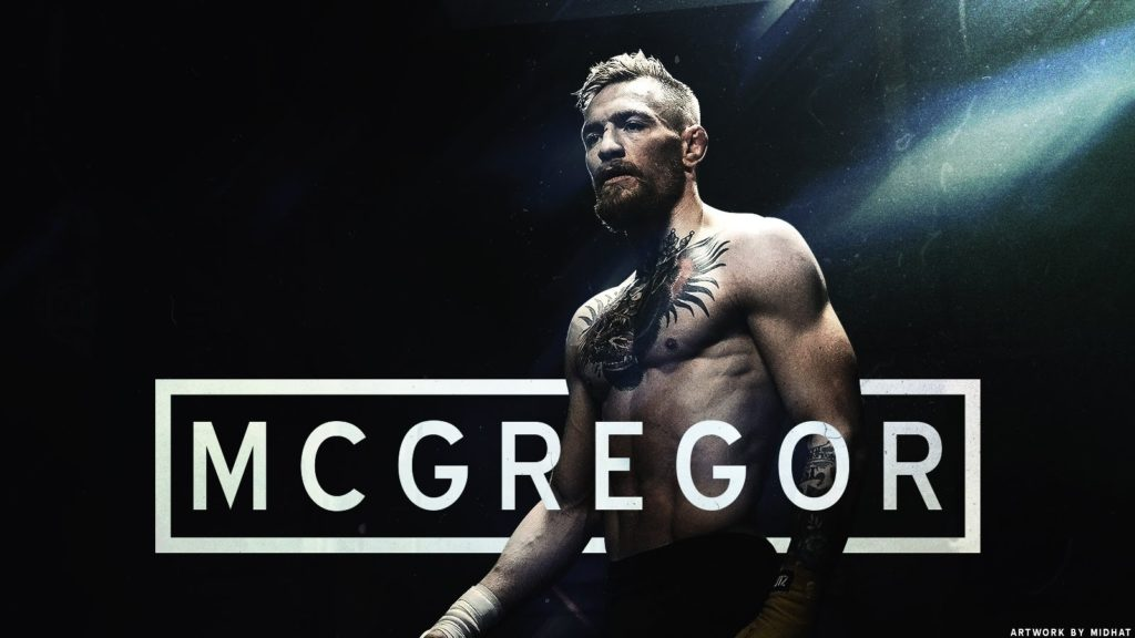 10 Best Conor Mcgregor Hd Pictures FULL HD 1920×1080 For PC Background 2018 free download conor mcgregor e2999b not afraid e2999b 2017 youtube 1024x576