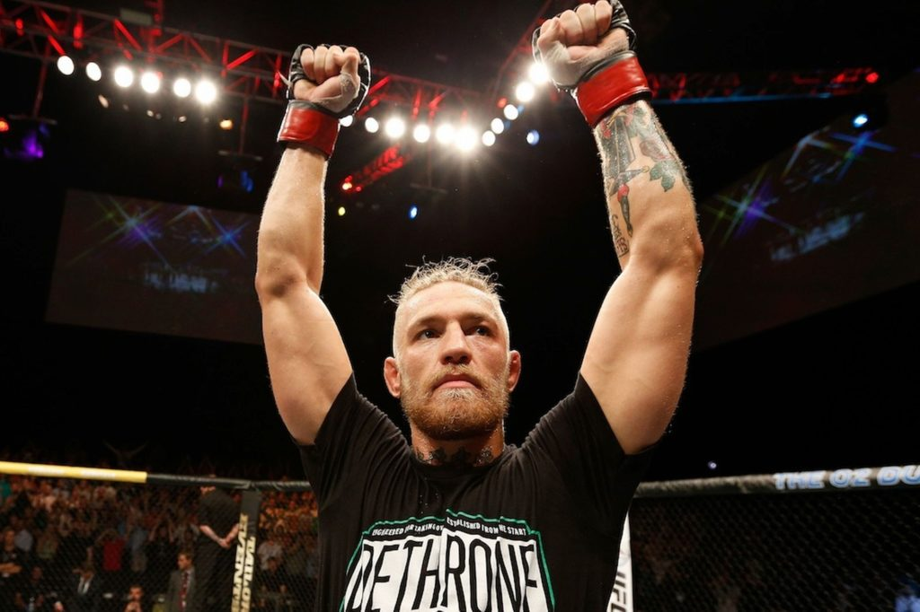 10 Best Conor Mcgregor Hd Pictures FULL HD 1920×1080 For PC Background 2020 free download conor mcgregor hd wallpapers 1024x682