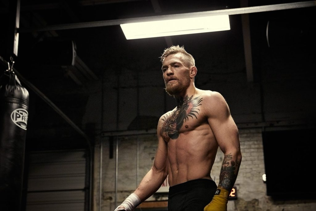 10 Best Conor Mcgregor Hd Pictures FULL HD 1920×1080 For PC Background 2018 free download conor mcgregor hd wallpapers free download in high quality and 1024x684