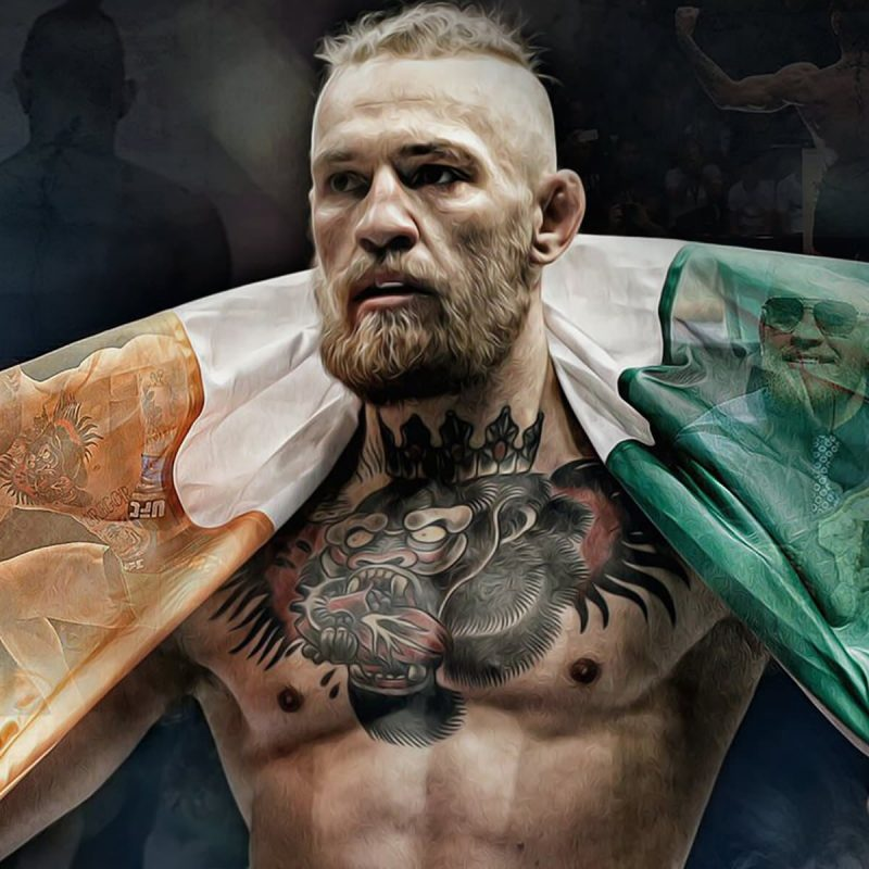 10 New Conor Mcgregor Wallpaper Phone FULL HD 1080p For PC Background 2020 free download conor mcgregor wallpaper c2b7e291a0 download free full hd wallpapers of 1 800x800