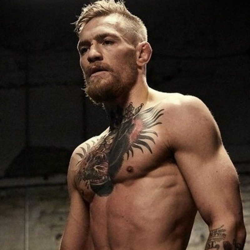 10 New Conor Mcgregor Wallpaper Phone FULL HD 1080p For PC Background 2020 free download conor mcgregor wallpaper for mobile 2018 iphone wallpapers 800x800