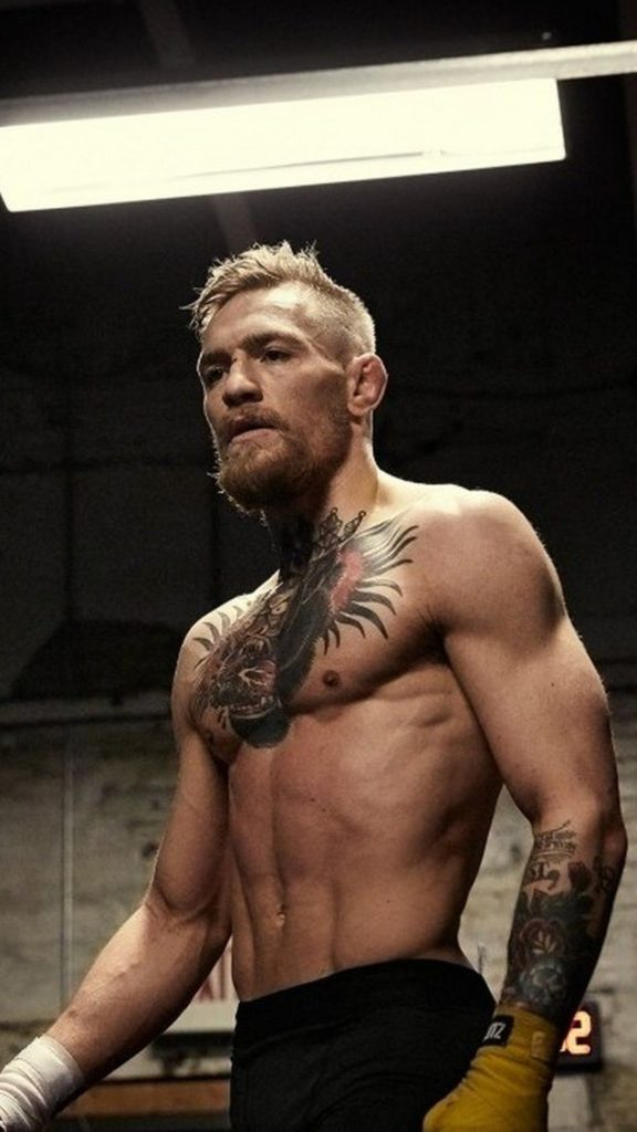 10 Most Popular Conor Mcgregor Wallpaper Iphone FULL HD 1080p For PC Desktop 2018 free download conor mcgregor wallpaper for mobile best iphone wallpaper 576x1024