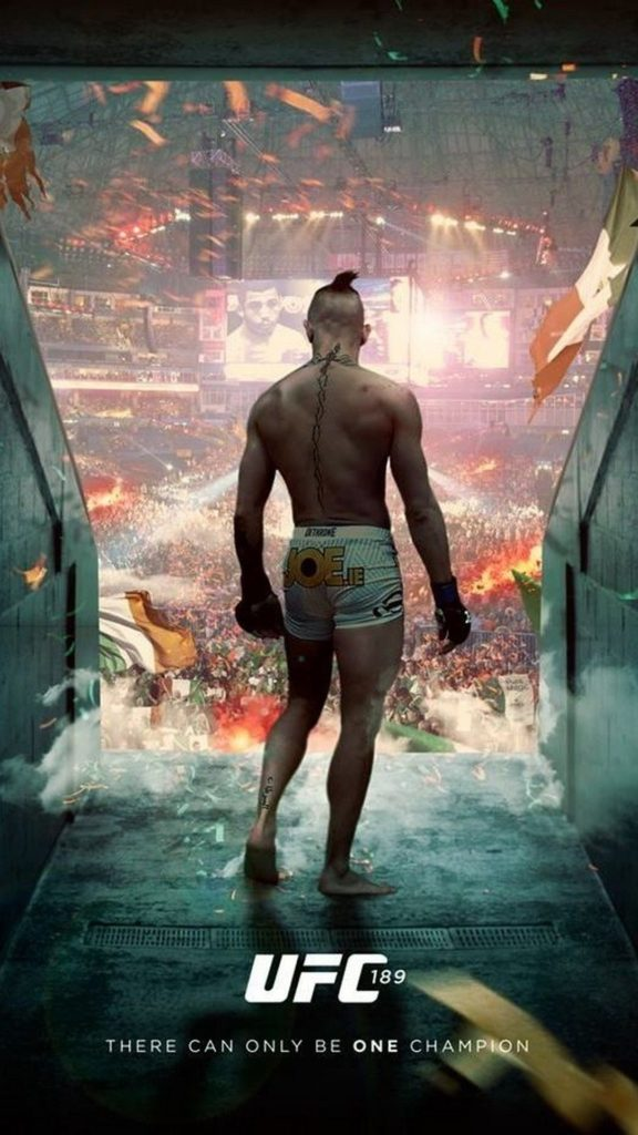 10 Most Popular Conor Mcgregor Wallpaper Iphone FULL HD 1080p For PC Desktop 2018 free download conor mcgregor wallpaper iphone best iphone wallpaper 576x1024
