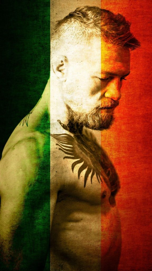10 Most Popular Conor Mcgregor Wallpaper Iphone FULL HD 1080p For PC Desktop 2018 free download conor mcgregor wallpapers wallpaper cave 2 576x1024
