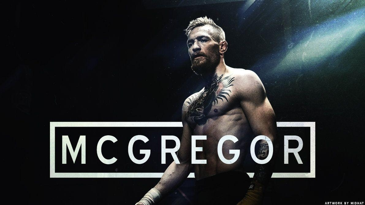 conor mcgregor wallpapers - wallpaper cave