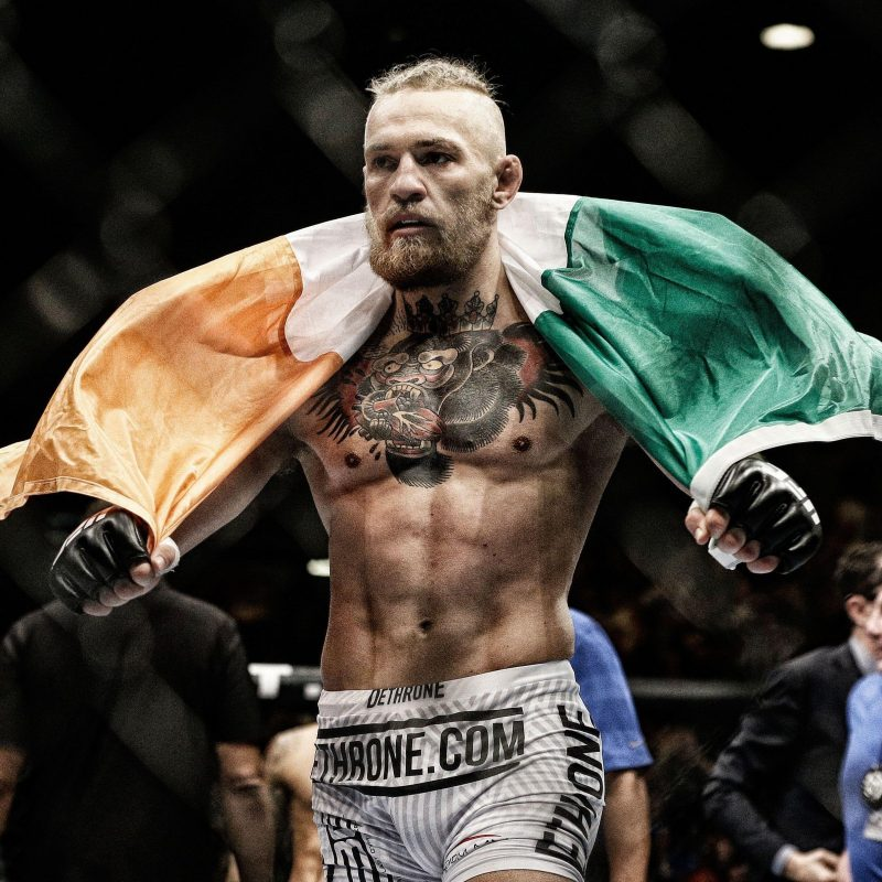10 New Conor Mcgregor Wallpaper Phone FULL HD 1080p For PC Background 2020 free download conor mcgregor wallpapers wallpaper cave 7 800x800