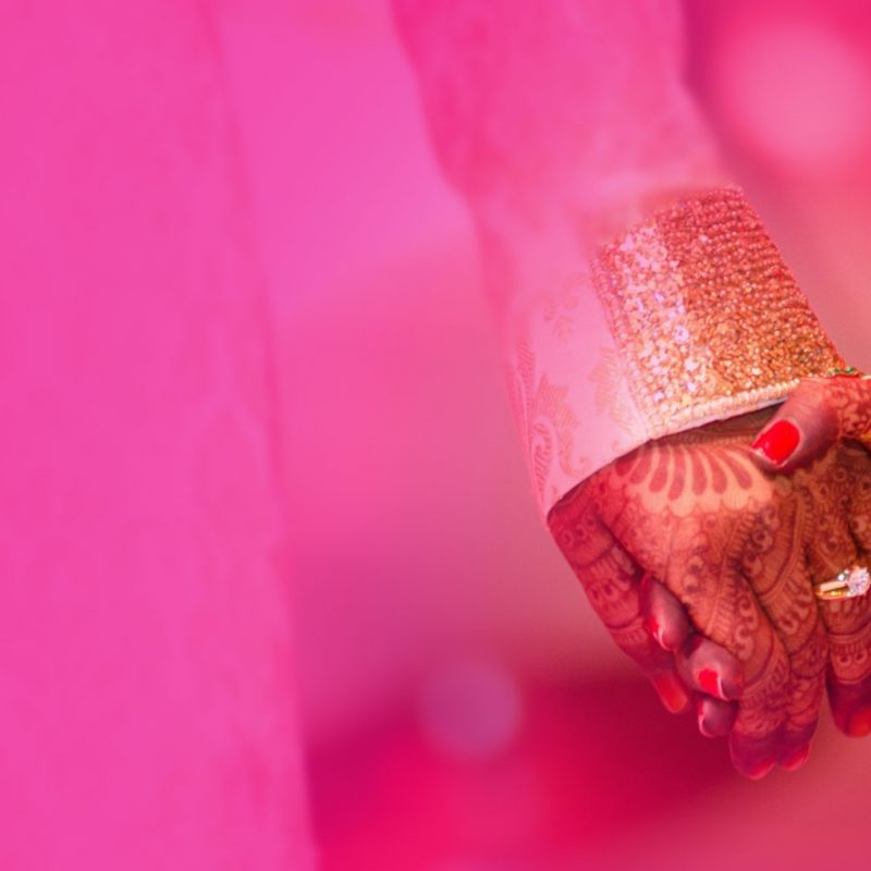 10 Top Wedding Website Background Images FULL HD 1920×1080 For PC Desktop 2018 free download contact us for wedding website indian marriage e invitation card 800x800