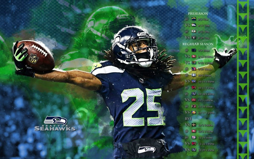 10 Most Popular Seattle Seahawks Wallpaper Free FULL HD 1920×1080 For PC Background 2018 free download contemporary seattle seahawks wallpaper free simple dark black 1024x640