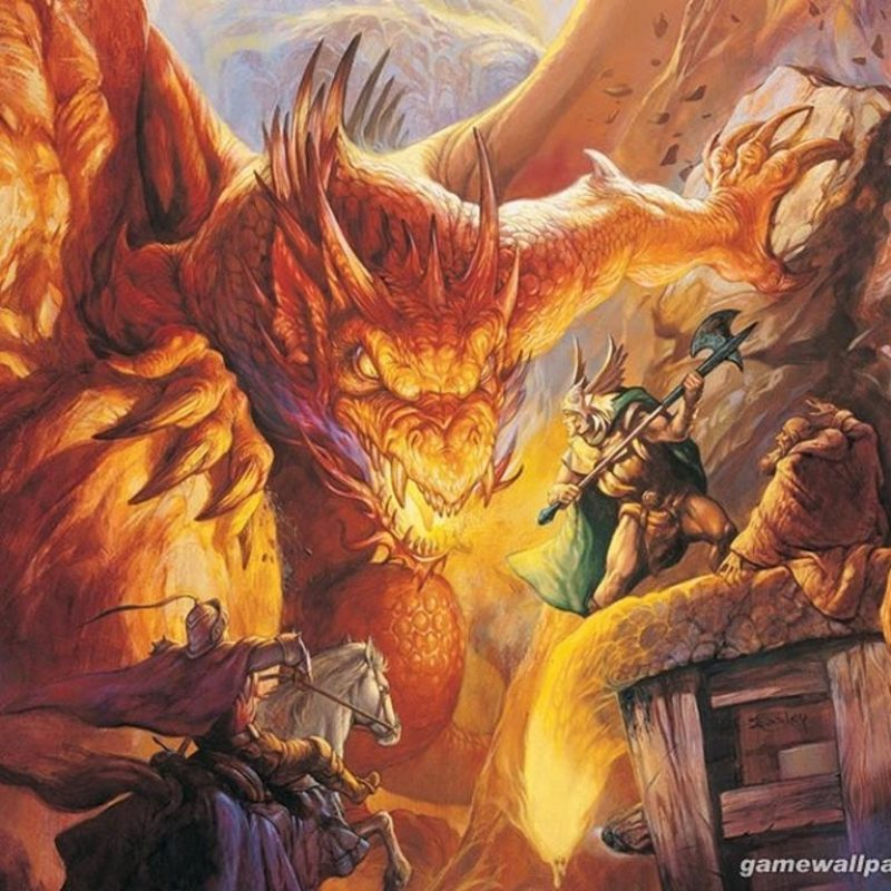 10 Top Advanced Dungeons And Dragons Wallpaper FULL HD 1920×1080 For PC Desktop 2018 free download controversy has surrounded the role playing game dungeons dragons 800x800