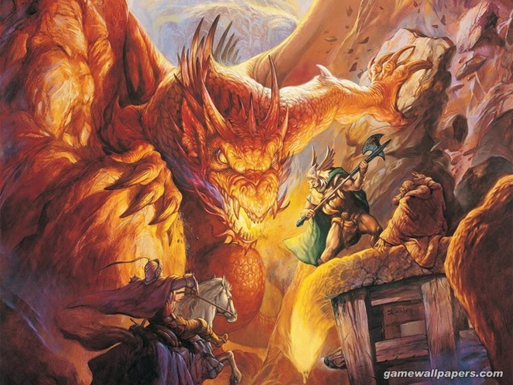controversy has surrounded the role-playing game dungeons & dragons