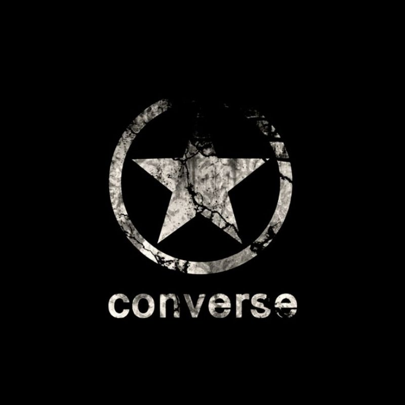 10 Latest Hd Black Wallpaper For Android FULL HD 1080p For PC Desktop 2020 free download converse all star iphone wallpaper wallpaper for my phone 800x800
