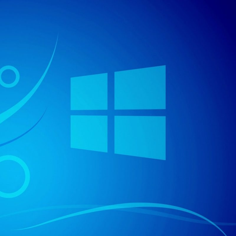 10 Top Windows 8 Wallpapers Hd 1080P FULL HD 1080p For PC Background 2018 free download cool 1080p hd wallpapers for windows 8 on image wallpapers with 800x800