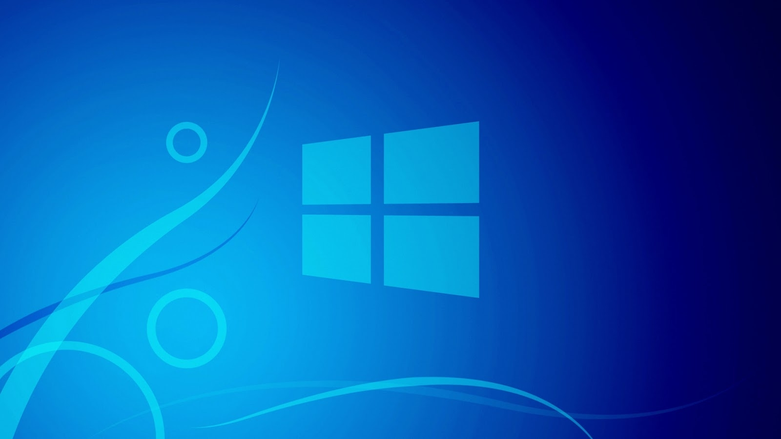 cool 1080p hd wallpapers for windows 8 on image wallpapers with