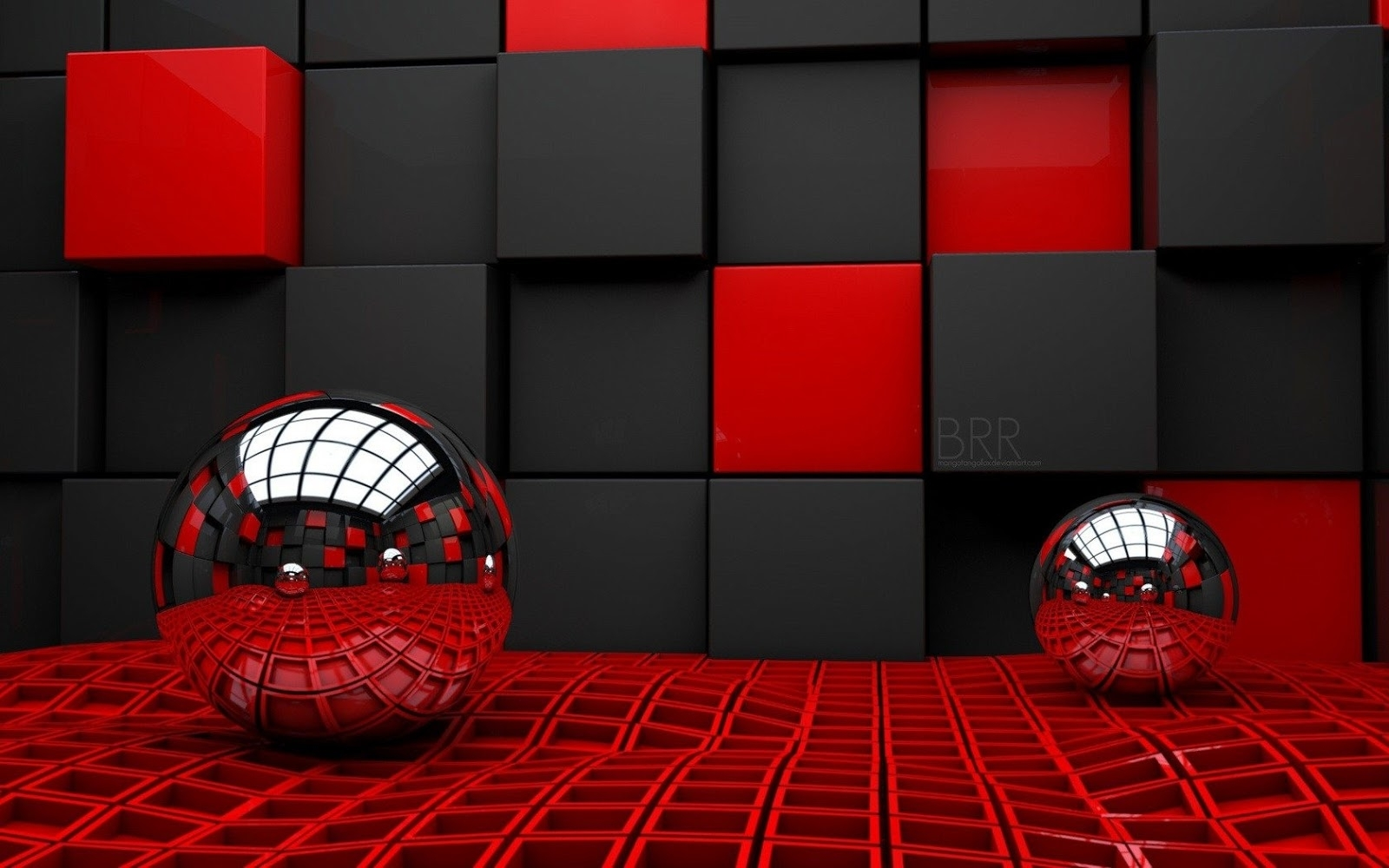 10 new cool 3d background pictures full hd 1080p for pc desktop