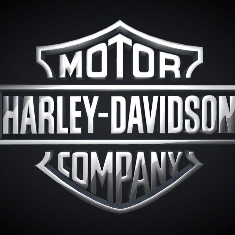 10 Latest Black Harley Davidson Logo FULL HD 1920×1080 For PC Background 2020 free download cool 3d harley davidson logo designs logos harley davidson and 800x800