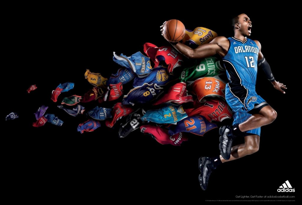 10 Top Cool Basketball Wallpapers Hd FULL HD 1920×1080 For PC Background 2018 free download cool 3d wallpaper hd basketball 68 images 1024x696
