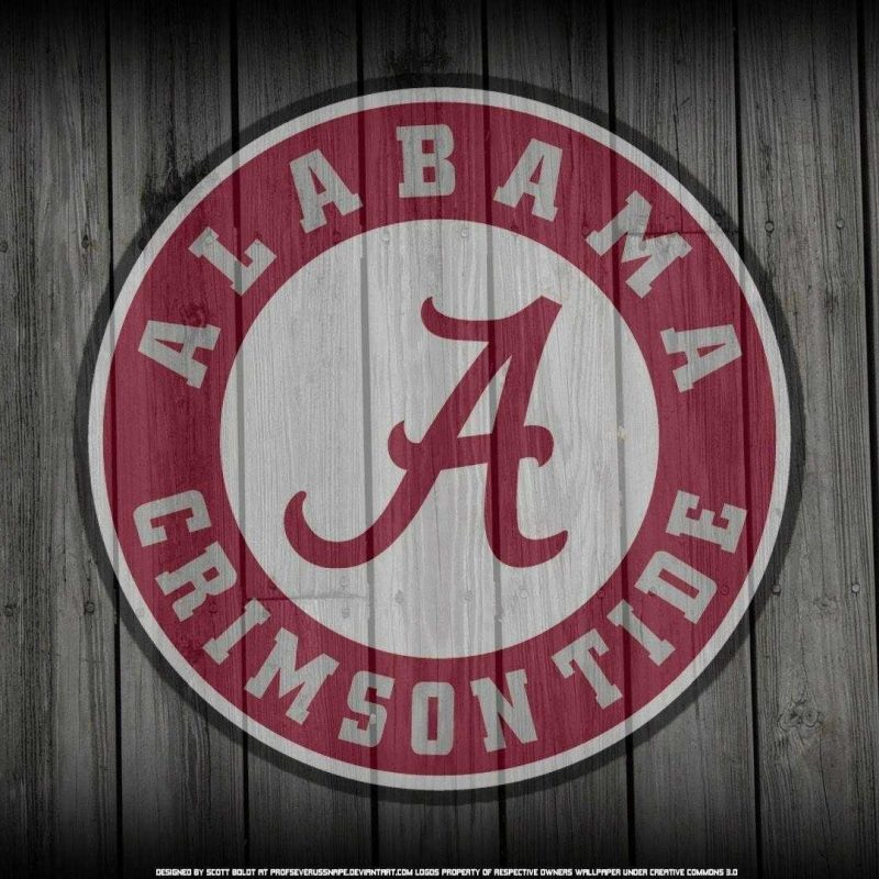 10 Top Alabama Football Computer Wallpaper FULL HD 1080p For PC Background 2018 free download cool alabama football backgrounds 4k desktop wallpaper of androids 1 800x800